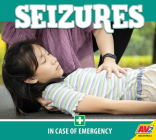 Seizures Cover Image