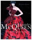 Alexander McQueen: Genius of a Generation Cover Image