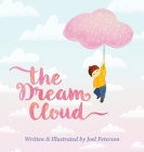 The Dream Cloud Cover Image