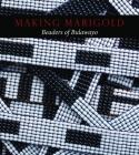 Making Marigold: Beaders of Bulawayo Cover Image