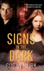Signs in the Dark Cover Image
