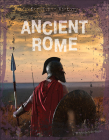 Ancient Rome Cover Image