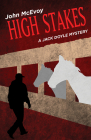 High Stakes tpbk (Jack Doyle #6) Cover Image