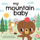 My Mountain Baby Cover Image