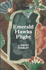 Emerald Hawks Flight Cover Image