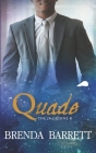 Quade Cover Image