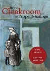 In the Cloakroom of Proper Musings Cover Image