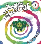 Part Of The Rainbow: (Childrens books about Diversity/Equality/Discrimination/Acceptance/Colors Picture Books, Preschool Books, Ages 3 5, B Cover Image