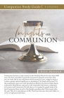 Insights on Communion Study Guide Cover Image