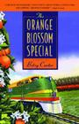 The Orange Blossom Special Cover Image