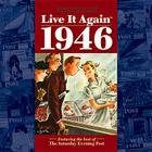 Live It Again 1946 Cover Image