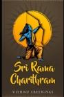 Sri Rama Charithram Cover Image