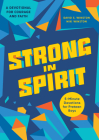 Strong in Spirit: 5-Minute Devotions for Preteen Boys Cover Image