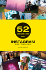 52 Assignments: Instagram Photography Cover Image