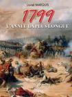 1799: L'Année La Plus Longue Cover Image