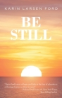 Be Still Cover Image