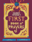 Sammy Spider's First Book of Prayers Cover Image