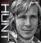 James Hunt Cover Image