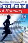 Pose Method of Running (Dr. Romanov's Sport Education) Cover Image