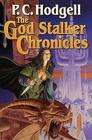 The God Stalker Chronicles Cover Image