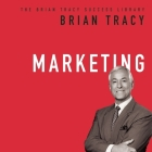 Marketing: The Brian Tracy Success Library Cover Image