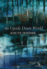 An Upside Down World Cover Image
