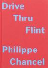 Drive Thru Flint Cover Image
