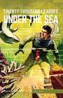 20,000 Leagues Under the Sea (Classics Illustrated) Cover Image