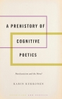 A Prehistory of Cognitive Poetics: Neoclassicism and the Novel (Cognition and Poetics) Cover Image