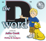 The D Word (Divorce) Cover Image