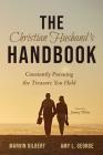 The Christian Husband's Handbook Cover Image