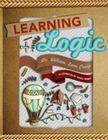 Learning Logic Cover Image