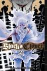 Black Clover, Vol. 21 Cover Image