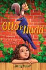 Otto P. Nudd Cover Image