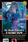 My Best Friend's Exorcism: A Novel Cover Image