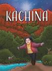 Kachina Cover Image