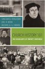Church History 101: The Highlights of Twenty Centuries Cover Image