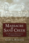 Massacre at Sand Creek: How Methodists Were Involved in an American Tragedy Cover Image