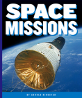 Space Missions Cover Image
