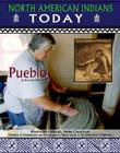 Pueblo (North American Indians Today) Cover Image