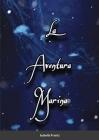 La aventura marina Cover Image