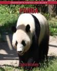 Panda: Sagenhafte Fakten und Bilder Cover Image