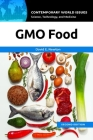 Gmo Food, 2nd Edition: A Reference Handbook, 2nd Edition (Contemporary World Issues) Cover Image