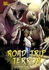 Road Trip Terror Cover Image