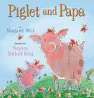 Piglet and Papa Cover Image