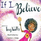If I Believe Cover Image
