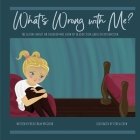 What's Wrong With Me Cover Image