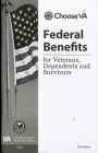 Federal Benefits for Veterans, Dependents and Survivors: 2019 Cover Image
