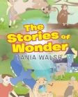 The Stories of Wonder Cover Image