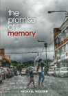 The Promise of Memory Cover Image